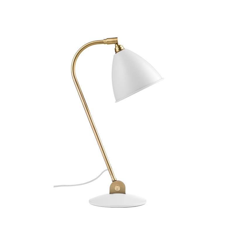 Lampe à poser Gubi BESTLITE BL2