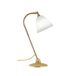 Lampe à poser BESTLITE BL2 GUBI
