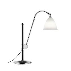 Lampe à poser BESTLITE BL1 GUBI