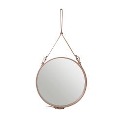Miroir Miroir ADNET Rond GUBI