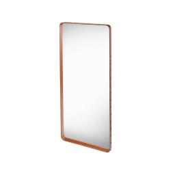 Miroir Gubi Miroir ADNET rectangulaire