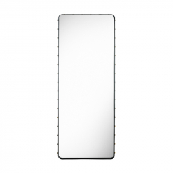 Miroir Miroir ADNET rectangulaire GUBI