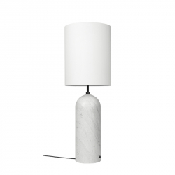 Lampadaire GRAVITY XL High GUBI