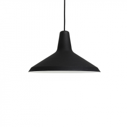 Suspension G-10 PENDANT GUBI