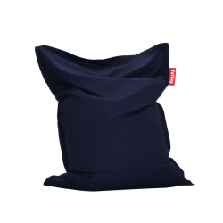 Pouf ORIGINAL OUTDOOR FATBOY