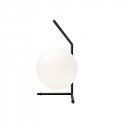 Lampe à poser IC T1 LOW FLOS