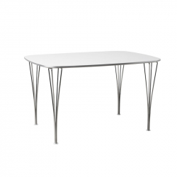 Table FH125 FRITZ HANSEN
