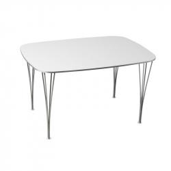 Table Fritz hansen FH125