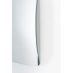 Miroir Glas italia Miroir MARLENE L 95