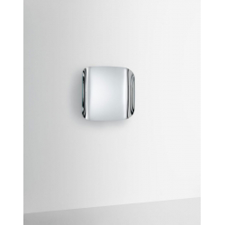 Miroir Glas italia Miroir MARLENE L 75