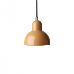 Suspension KAISER IDELL 6722-P FRITZ HANSEN