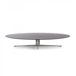 Table basse FLY FLEXFORM