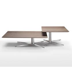 Table basse Flexform FLY