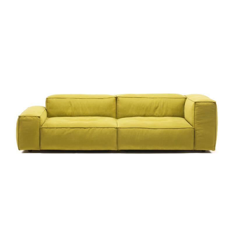 Canapé Living divani NEOWALL