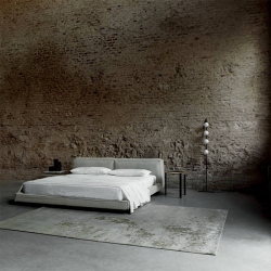 Lit Living divani NEOWALL BED