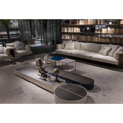 Canapé Living divani GREENE