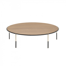 Table basse ERA LIVING DIVANI