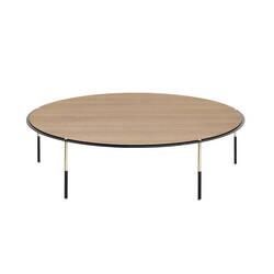 Table basse ERA LIVING DIVANI