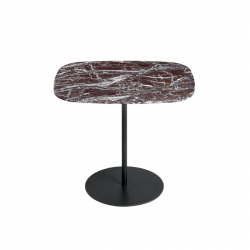 Table d'appoint guéridon FLOYD LIVING DIVANI