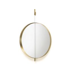 Miroir Miroir GALILEO LIVING DIVANI