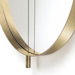 Miroir Living divani GALILEO
