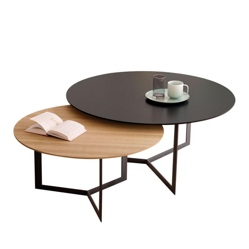 Table basse Treku KABI