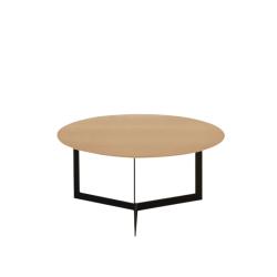 Table basse KABI TREKU