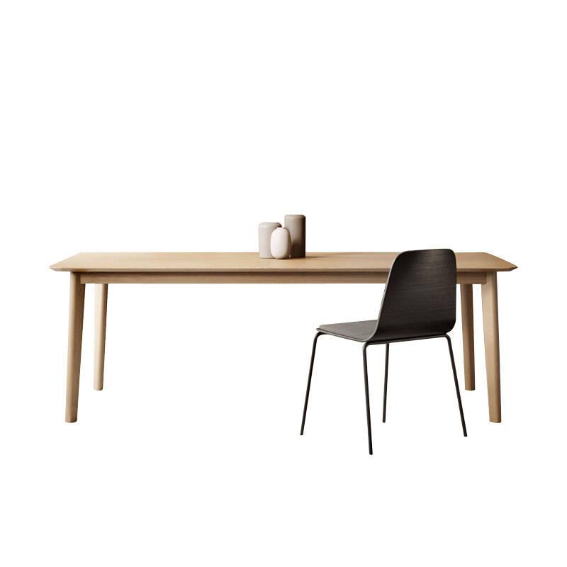 Table Treku ARI