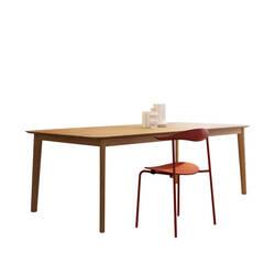 Table ARI TREKU