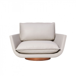 Fauteuil RUA IPANEMA MAN OF PARTS