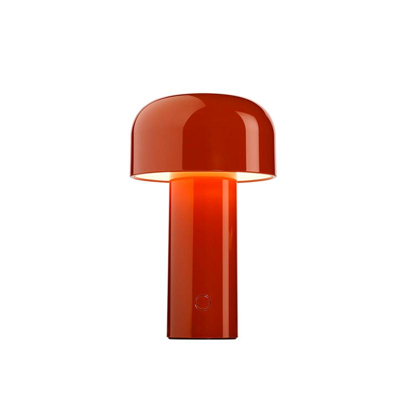 Lampe à poser Flos BELLHOP