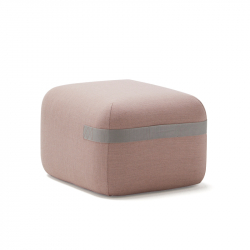 Pouf SEASON MINI bas VICCARBE