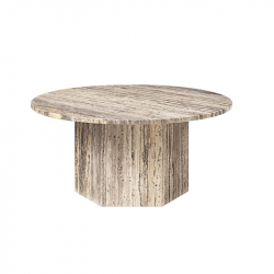 Table basse EPIC COFFEE GUBI