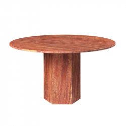 Table EPIC DINING GUBI