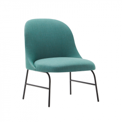Fauteuil ALETA VICCARBE