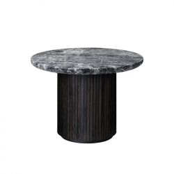 Table basse MOON COFFEE GUBI