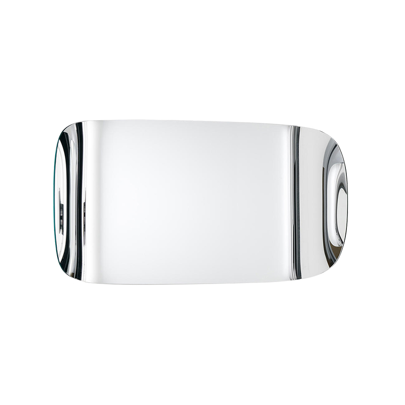 Miroir Glas italia Miroir MARLENE L 100
