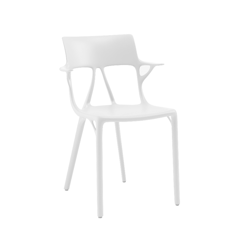 Chaise Kartell A.I.