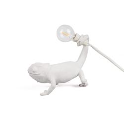 Lampe à poser CHAMELEON STILL USB SELETTI