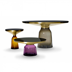 Table Classicon BELL HIGH