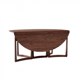 Table And tradition DROP LEAF DINING HM6
