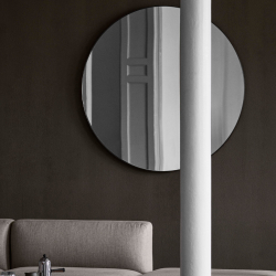 Miroir And tradition AMORE SC49