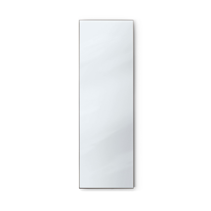 Miroir And tradition Miroir AMORE SC50