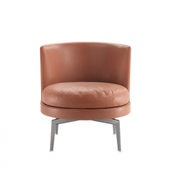 Fauteuil FEEL GOOD FLEXFORM