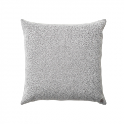 Coussin Coussin BOUCLE AND TRADITION