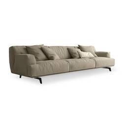 Canapé Poliform TRIBECA