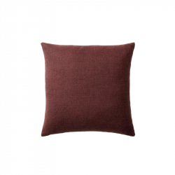 Coussin Coussin HEAVY LINEN AND TRADITION