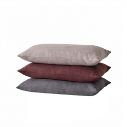 Coussin And tradition Coussin HEAVY LINEN