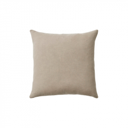 Coussin Coussin LINEN AND TRADITION