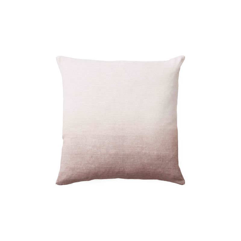 Coussin And tradition Coussin INDIGO